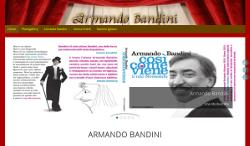 ArmandoBandini.it