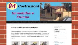 CostruzioniImmobiliareMilano.com